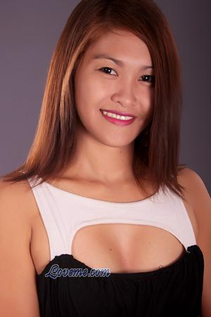 161242 - Michelle Age: 29 - Philippines
