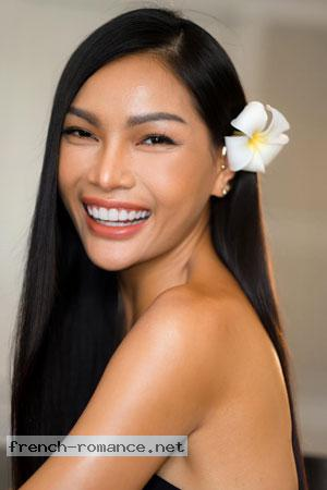 Best Asian Women of Philippines